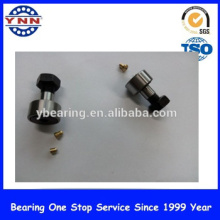Cheap and Stable Performance Water Pump Bearings (KK 22 PP)