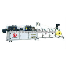 Auto Nonwoven face mask machine