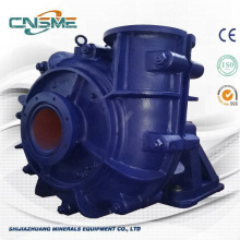 Medium Head Heavy Duty Slurry Pumps