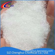 provide dipotassium phosphate