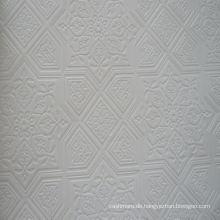 PVC-Laminat-Gips-Deckenplatten (Nr. 255)