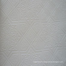 Panneau de plafond en gypse PVC (NO. 993)