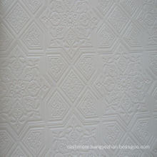 PVC Gypsum Ceiling Board (NO. 993)