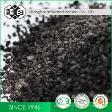 Water Purifying Agents Commercial Activated Carbon Price Per Ton