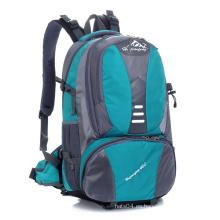 Mochilas y mochilas escolares para adolescentes
