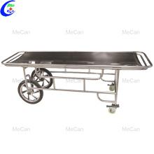 Гидравлическая система Morgue Trolley Equipment с носилками