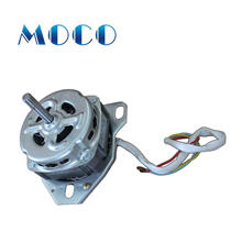With CE Certification Made in china 220V whirlpool washing machine parts
