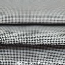 Ткань подкладочного подвязки для осенней и зимней одежды