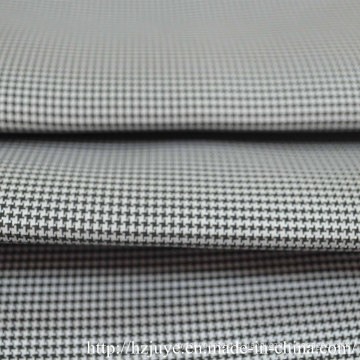 Dobby Lining Fabric for Autumn and Winter Garment