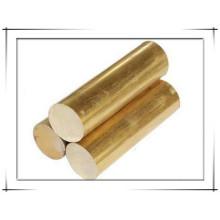 Fourniture de rangée de cuivre électrolytique en laiton cuivre T3