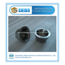 Factory Sell Molybdenum Crucible for Sapphire Growing Furnace with High Purity 99.95%