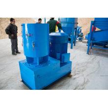 CE Wood Pellet Machine (SKJ450)