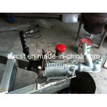 50mm Ball Coupler with Hydraulic Master Cylinder RC-C05
