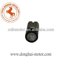 3V Plastic Gear Motor For Electronic Manometer