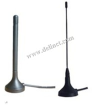 3dBi 2,4 GHz 5 GHz Dual Band WiFi RP-SMA antennes