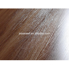 Good Sale laminated melamine faced chipboard kitchen cabinets