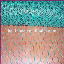Chicken/Rabbit/Poultry Wire