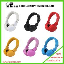 Высокое качество наушников Уникальный дизайн Custom Headset (EP-H9178)