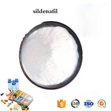 Acheter en ligne des stéroïdes CAS171599-83-0 Sildenafil pour la poudre de sexe