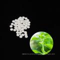 Healthy Food Stevia Tablets / Sweetener Sugar Tablets
