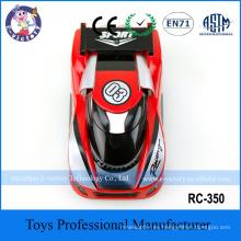 Mini RC Remote Control Tracks Rank Hot Wheels RC Stealth Rides Climbing Car Toy