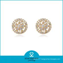 Charming 2013 Fashion Women Earrings