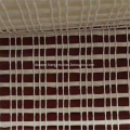 Fiber Glass Mesh for Outside and Inside Wall