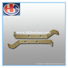 ISO 9001 China OEM Precision Stamping Metal (HS-MT-0023)