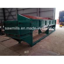 Log-Schäler Holz Entrindungsmaschinen Spielautomat