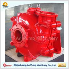 800 CBM Kapazität Hafen hydraulische Baggerpumpe