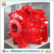 800 CBM capacity harbor hydraulic dredging pump
