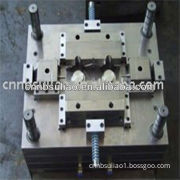 stainless steel injection mould for plastic products