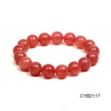Jenia Fashion Style New Arrived Charm Popular Stretch Beads Bracelet