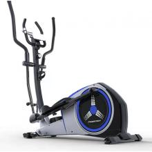 Fitness Home Magnetic Stepper Elliptical Trainer