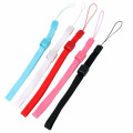 Colourful Safety Handle Wrist Strap Hand Lanyard For PS3 Move For PSV For PSP For 3DS XL LL