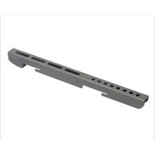 Peças para estampagem de peças de mobiliário (ATC-475)