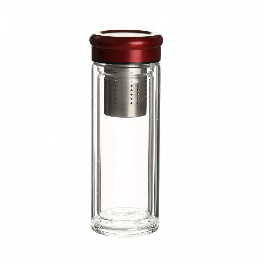 300ml Glass Bottle
