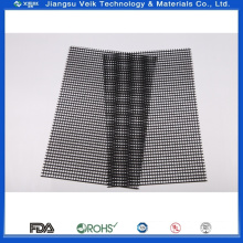 ptfe open mesh conveyer belt