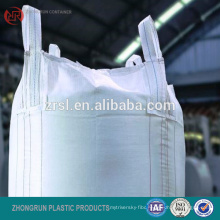 builders bags - bulk bag sand - fibc industry packaging