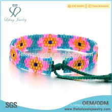 Factory design gros bohème corps bijoux brassard bohème bracelet