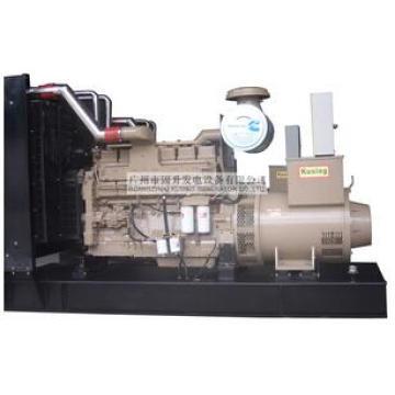 Gerador Diesel Kusing Ck37200 50Hz