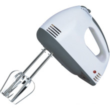 Kitchen Hand Mixer