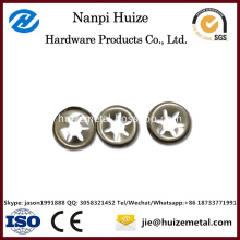 Customized Metal Lock Flat Washer/Gasket