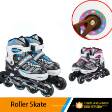 sapatos de skate / skate customizável
