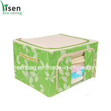 Moda Oragizer cajas y bolsas (YSOB00-003)