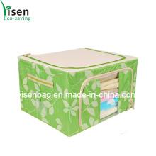 Moda Oragizer caixas e sacos (YSOB00-003)