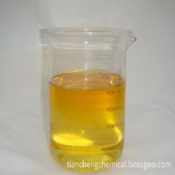 wet strength agent 12.5% for tissue paper