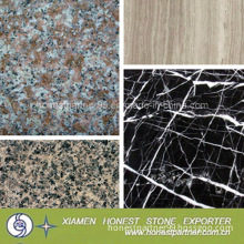 Natural Marble/Granite Stone for Wall or Paving Floors