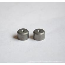 Bon granulés de dessin de carbure de tungstène de résistance à l'usure