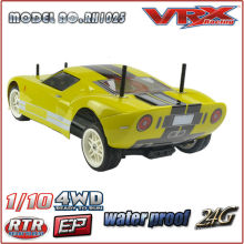 Wholesale new age products EP funny universal toy car remote